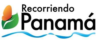 Logo Recorriendo Panamá