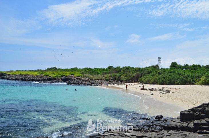 playa-el-faro