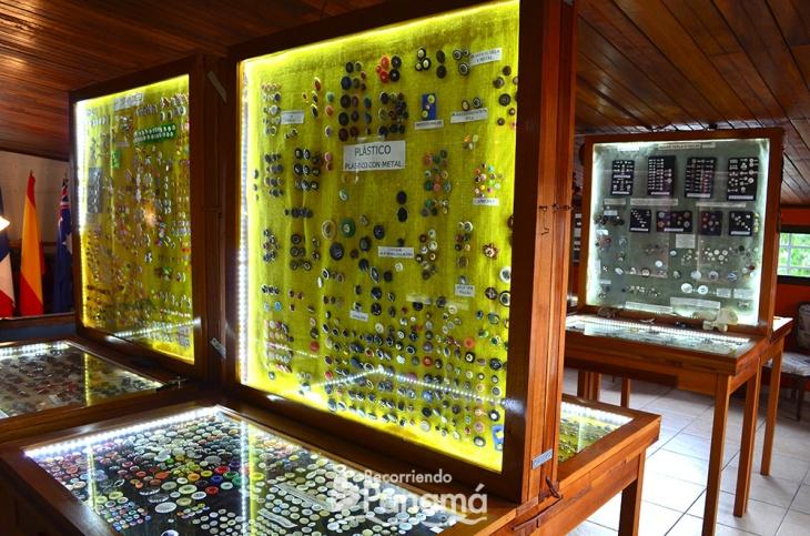 museo-de-botones