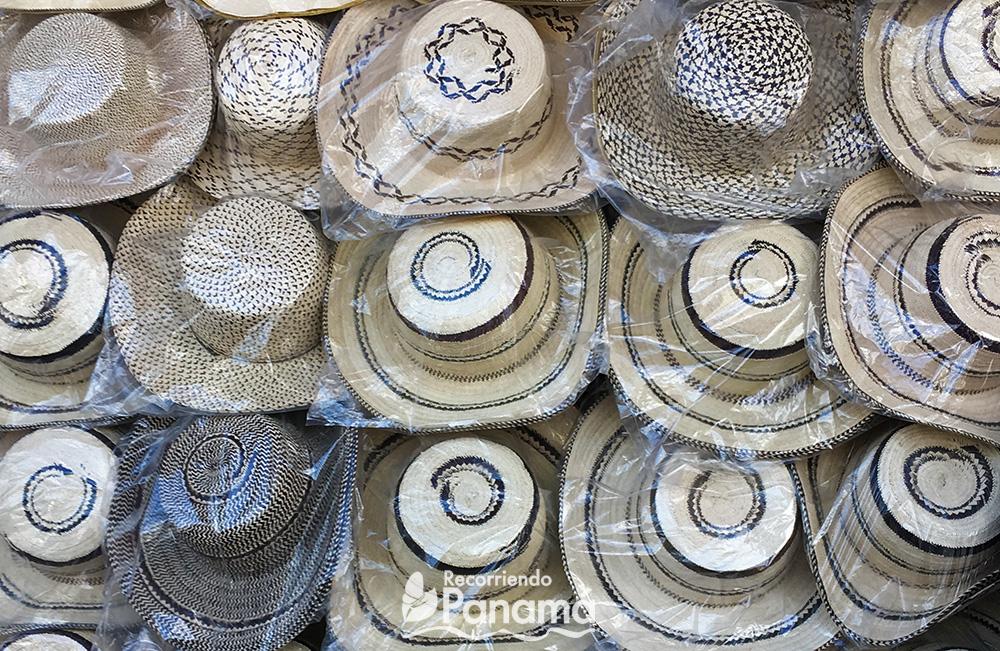 sombrero-pintado