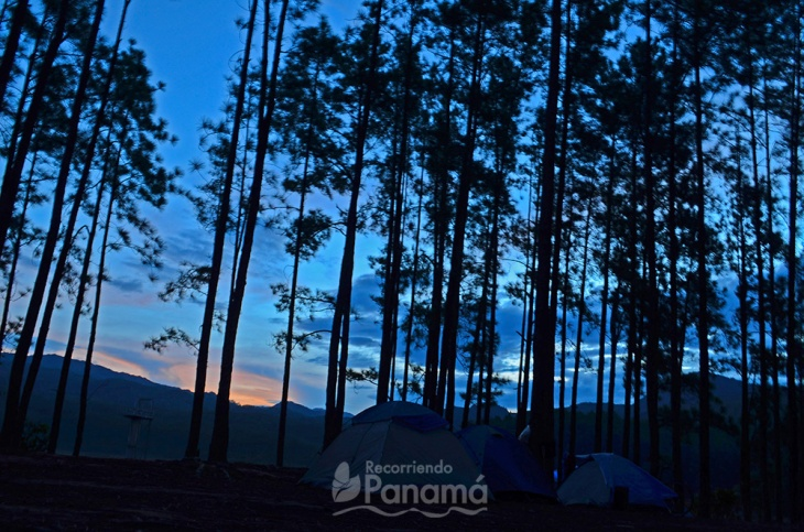 camping-nocturno