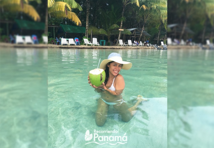 10 imperdibles de Panama