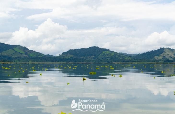 lago-bayano
