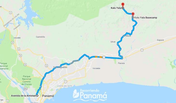 mapa-de-Kalu-Yala
