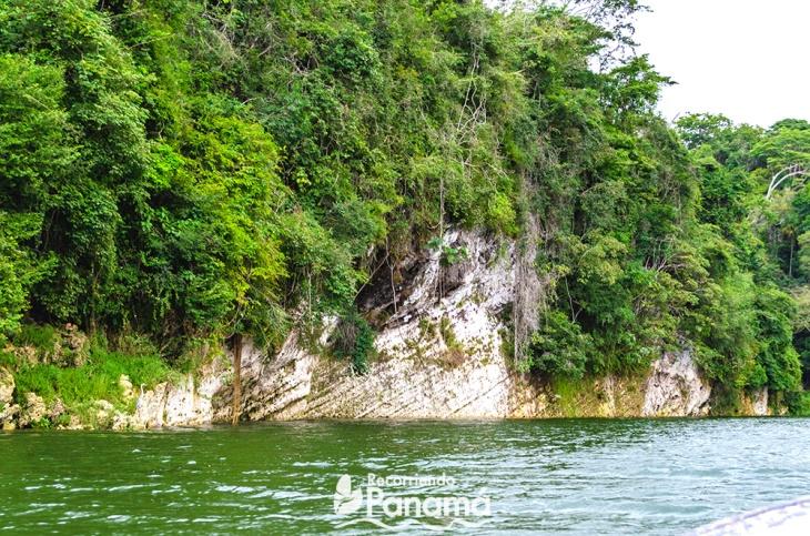 rio-maje