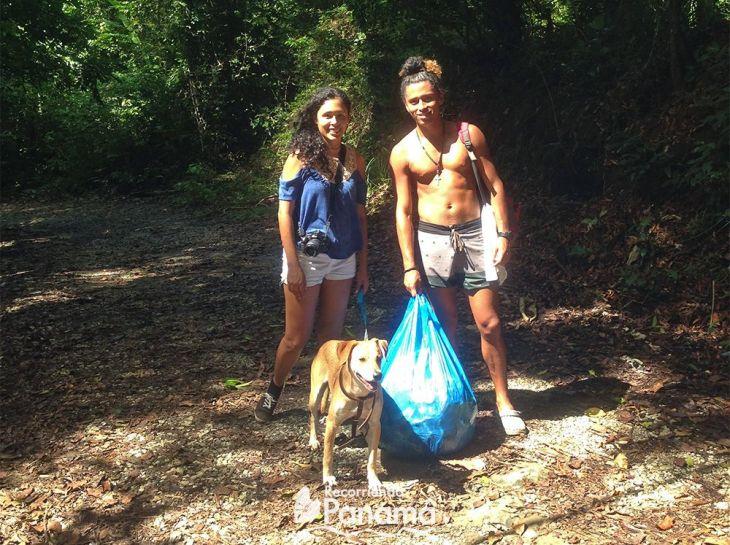 adventure-bag