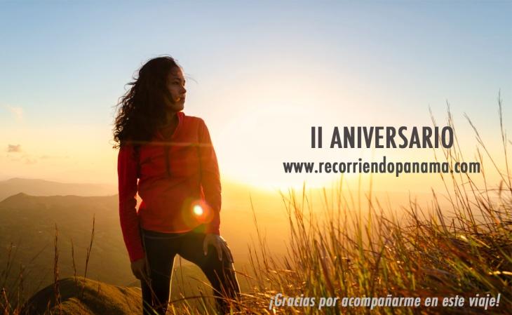 banner-gracias