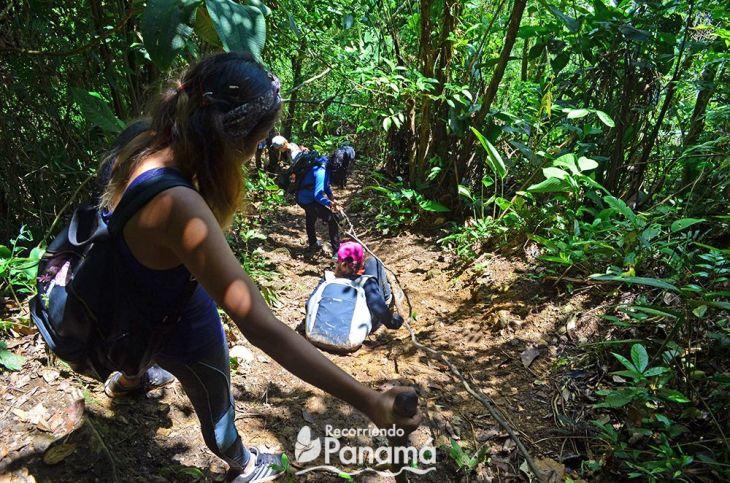 cerro-trinidad-bajando