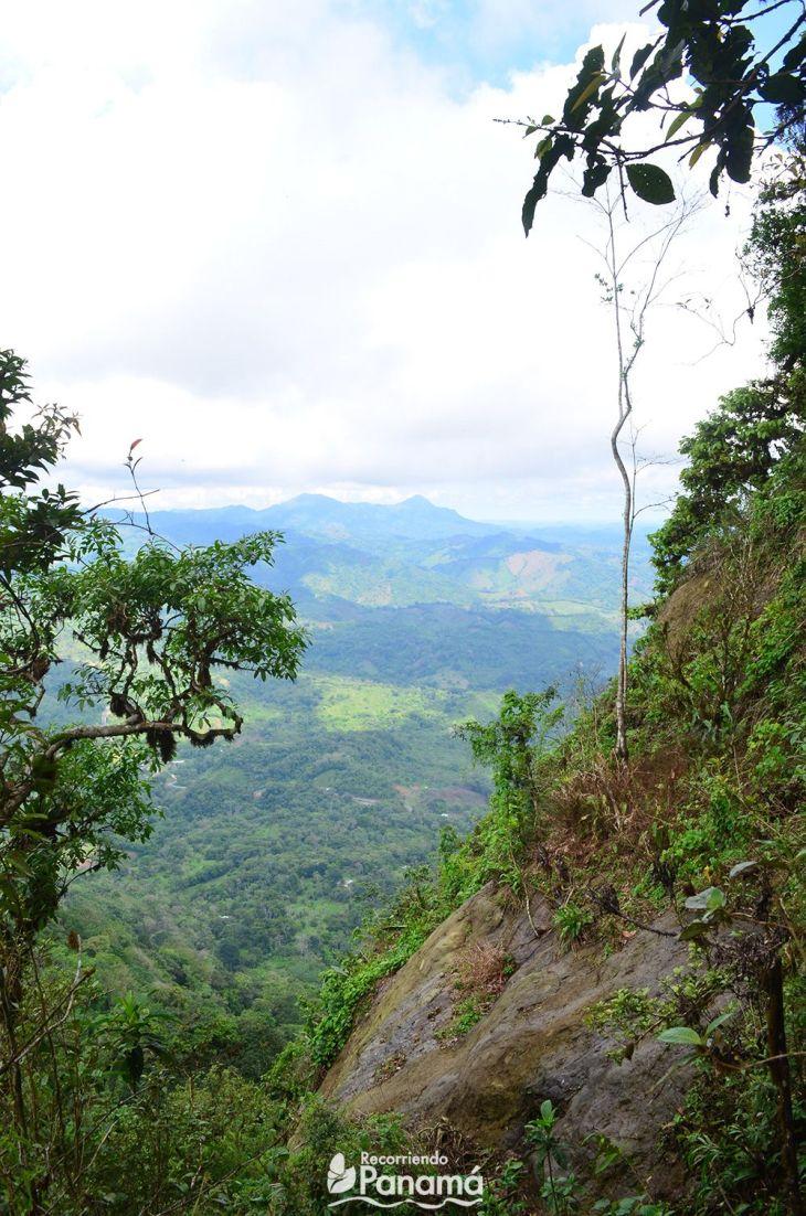cerro-trinidad--escalar