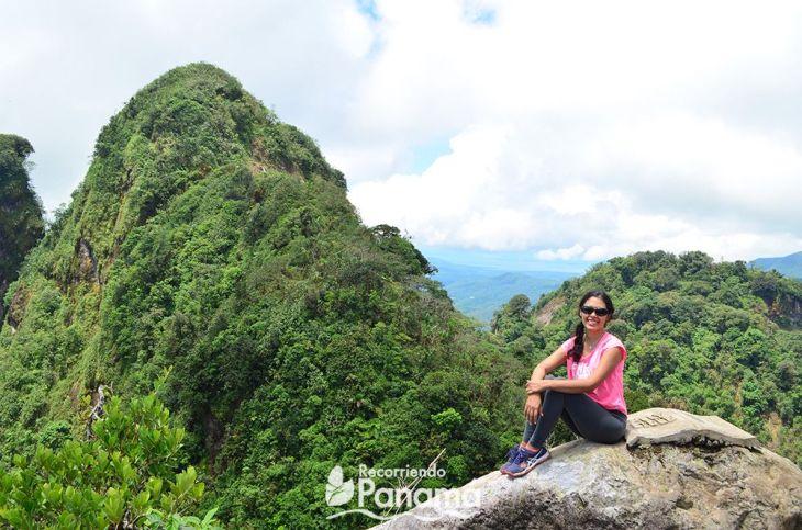 cerro-trinidad-jimara2