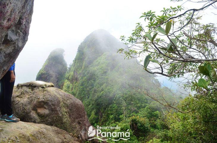 cerro-trinidad-llegando