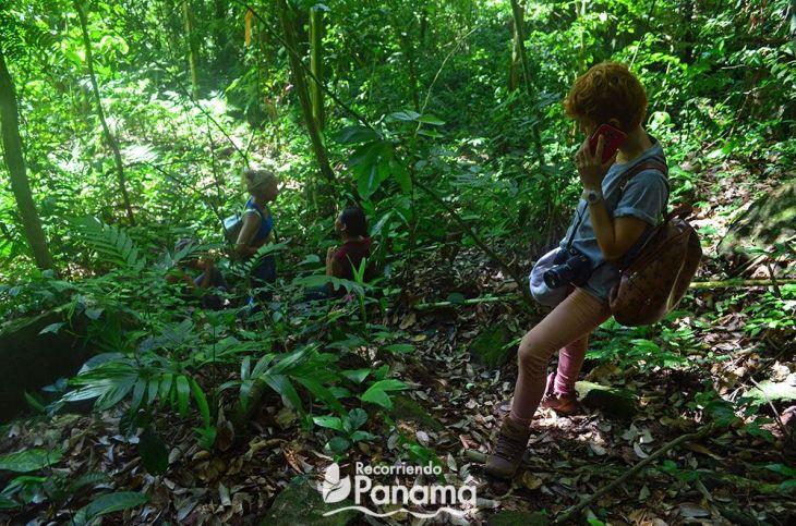 cerro-trinidad-perdidas