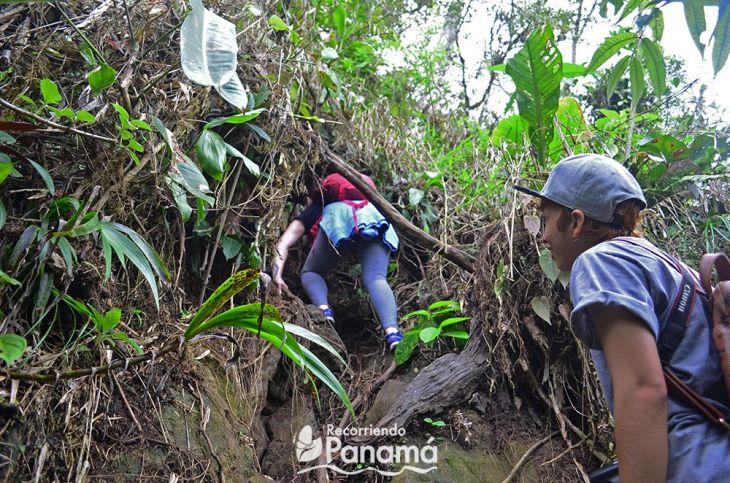 cerro-trinidad-tunel