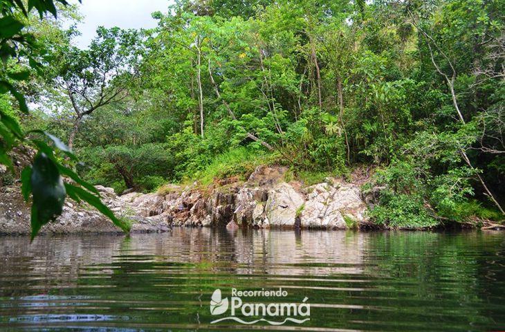 rio-trinidad
