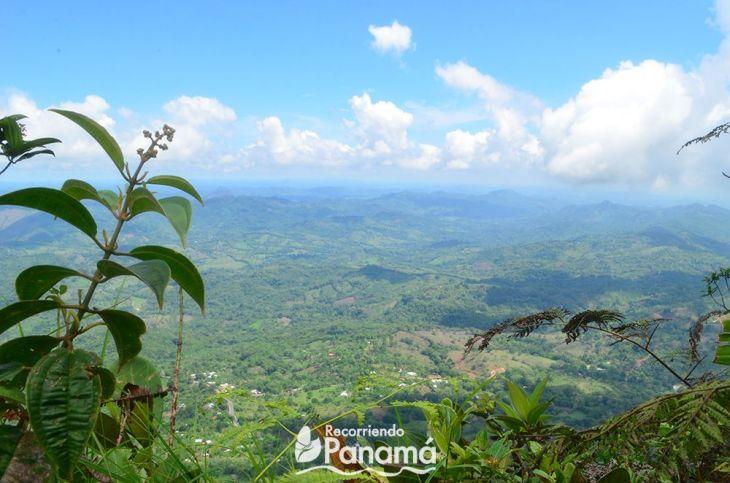 vista-desde-el-cerro-trinidad