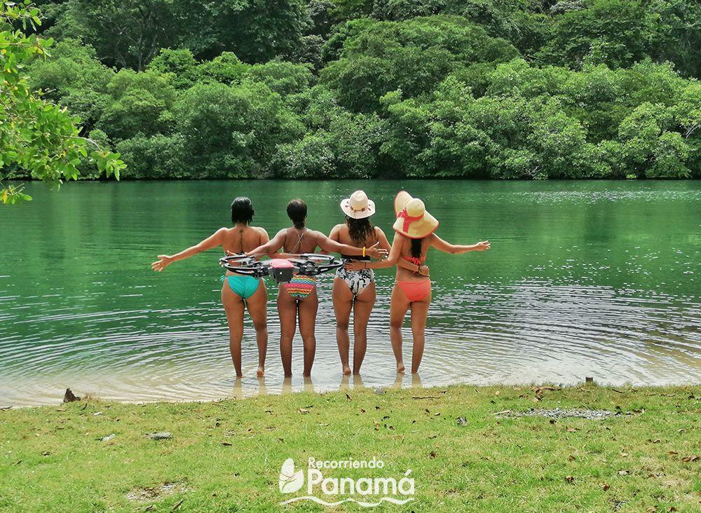 Recomendaciones en Panamá