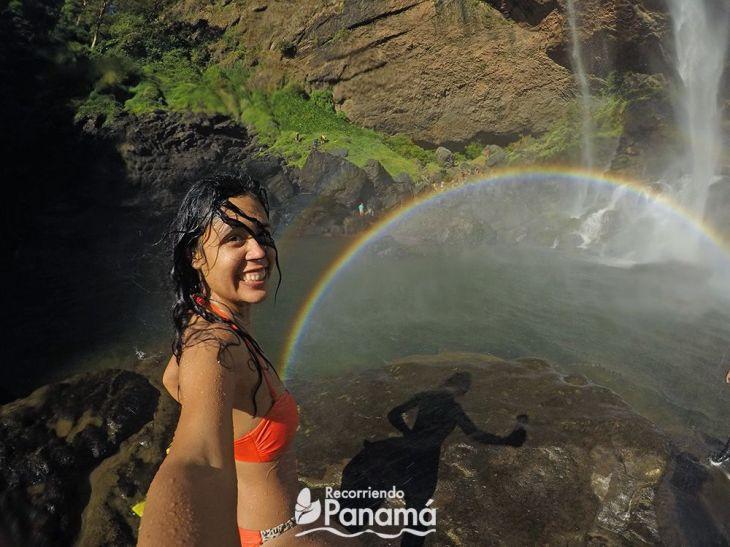 8-qui-qui-arcoiris