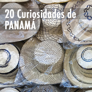 20-curiosidades-panama