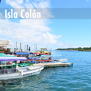 isla-colon