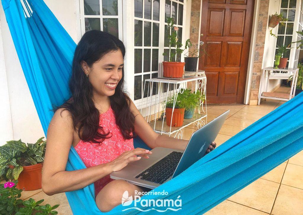 Tour Virtuales de Panamá